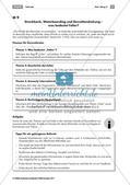Verstehen rechtsstaatlicher Prinzipien Preview 12