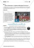 Verstehen rechtsstaatlicher Prinzipien Preview 14