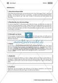 Verstehen rechtsstaatlicher Prinzipien Preview 15