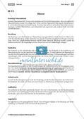 Verstehen rechtsstaatlicher Prinzipien Preview 16