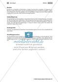 Verstehen rechtsstaatlicher Prinzipien Preview 17