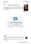 Verstehen rechtsstaatlicher Prinzipien Preview 1