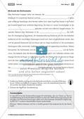 Verstehen rechtsstaatlicher Prinzipien Preview 4
