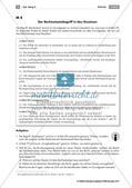 Verstehen rechtsstaatlicher Prinzipien Preview 5