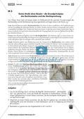 Verstehen rechtsstaatlicher Prinzipien Preview 6
