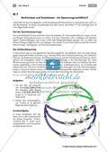 Verstehen rechtsstaatlicher Prinzipien Preview 9