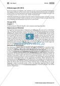 Verstehen rechtsstaatlicher Prinzipien: Didaktische Erläuterungen und Lösungen Preview 2