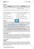 Verstehen rechtsstaatlicher Prinzipien: Didaktische Erläuterungen und Lösungen Preview 3