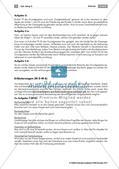 Verstehen rechtsstaatlicher Prinzipien: Didaktische Erläuterungen und Lösungen Preview 4