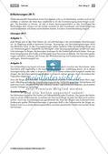 Verstehen rechtsstaatlicher Prinzipien: Didaktische Erläuterungen und Lösungen Preview 7