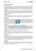 Verstehen rechtsstaatlicher Prinzipien: Didaktische Erläuterungen und Lösungen Preview 8