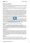 Verstehen rechtsstaatlicher Prinzipien: Didaktische Erläuterungen und Lösungen Preview 9