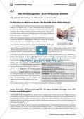Die deutsche Entwicklungszusammenarbeit Preview 10