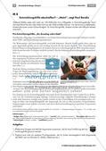 Die deutsche Entwicklungszusammenarbeit Preview 12