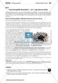 Die deutsche Entwicklungszusammenarbeit Preview 13