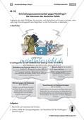 Die deutsche Entwicklungszusammenarbeit Preview 14
