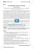 Die deutsche Entwicklungszusammenarbeit Preview 15