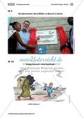 Die deutsche Entwicklungszusammenarbeit Preview 3