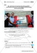 Die deutsche Entwicklungszusammenarbeit Preview 4