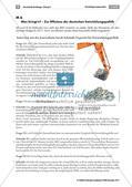 Die deutsche Entwicklungszusammenarbeit Preview 8