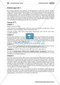 Die deutsche Entwicklungszusammenarbeit: Didaktische Erläuterungen und Lösungen Preview 1