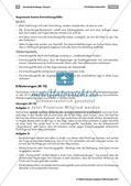 Die deutsche Entwicklungszusammenarbeit: Didaktische Erläuterungen und Lösungen Preview 7