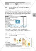 Bedeutung des globalen Handels mit Agrarprodukten Preview 3