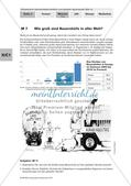 Bedeutung des globalen Handels mit Agrarprodukten Preview 4