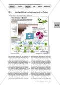 Sicherung der weltweiten Ernährung Preview 1