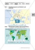 Globalisierte Lebensmittelproduktion und globaler Agrarhandel Preview 2