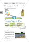 Globalisierte Lebensmittelproduktion und globaler Agrarhandel Preview 3