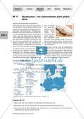 Globalisierte Lebensmittelproduktion und globaler Agrarhandel Preview 5