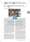 Globalisierte Lebensmittelproduktion und globaler Agrarhandel Preview 6