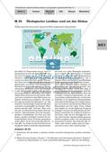 Globalisierte Lebensmittelproduktion und globaler Agrarhandel Preview 8