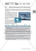 Die Auswirkungen des Klimawandels in der Arktis und in der Antarktis Preview 1
