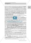 Cosmetics and Child Labour: Erschließung eines Zeitungsartikels Preview 13
