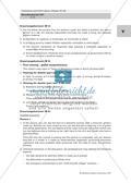 Cosmetics and Child Labour: Erschließung eines Zeitungsartikels Preview 15