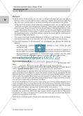 Cosmetics and Child Labour: Erschließung eines Zeitungsartikels Preview 16