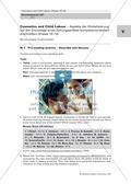 Cosmetics and Child Labour: Erschließung eines Zeitungsartikels Preview 1