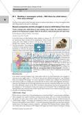 Cosmetics and Child Labour: Erschließung eines Zeitungsartikels Preview 2