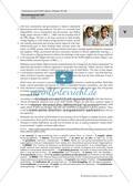 Cosmetics and Child Labour: Erschließung eines Zeitungsartikels Preview 3