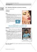 Cosmetics and Child Labour: Erschließung eines Zeitungsartikels Preview 8
