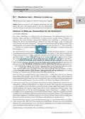 Cosmetics and Child Labour: Erschließung eines Zeitungsartikels Preview 9