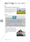 Normandie: Le Mont-Saint-Michel Preview 1