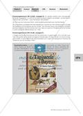 Normandie: Historie Preview 8