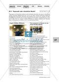 Kirchenlieder: von Luther bis heute Preview 14