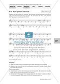 Kirchenlieder: von Luther bis heute Preview 4