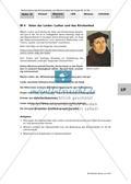 Kirchenlieder: von Luther bis heute Preview 6