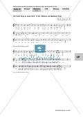 Kirchenlieder: von Luther bis heute Preview 8