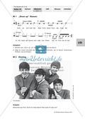 The Beatles: Einstieg und Teil 1 Preview 1